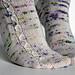 Lùbach Socks pattern