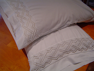 pillow_cases