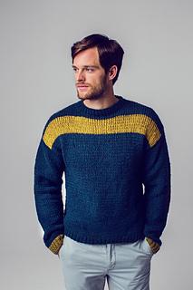 herren pullover herrenpullover pattern by lana grossa ravelry herren pullover marken herrenpullover pattern by lana grossa