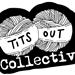 Tits Out Collective - Countess Ablaze
