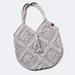 Loopy In Love Bag pattern