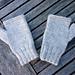 Fingerless Mittens pattern