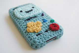 Ravelry: Bee Breezy from
