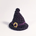 Witch / Wizard Hat pattern