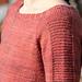 Reagle raglan pattern