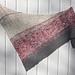 Be Pink shawl pattern