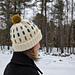 Winter King Hat pattern