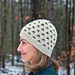 Rhys Hat pattern