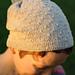 Rare Sheep Hat pattern