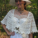 Lady Mary's Lace pattern