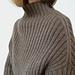 Sweater No. 8 pattern