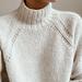 Sweater No. 9 pattern