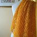 Sonnenschein/Sunshine pattern
