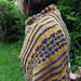 Bamburgh pattern