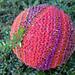 Swingy Julekuler - Swing-Knitting™ pattern