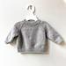 Frankie Sweater pattern