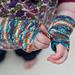 toddler bike mitts pattern