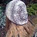 Alchemilla Slouchy Hat pattern