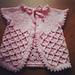 Baby Cherry Blossom pattern