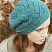 hats pattern