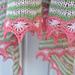 Garnomeras lilla Kråka pattern