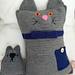 Mr. Putty Cat Sr. pattern