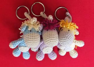 crochet Vespa free pattern | Handarbeit und Autos | 230x320