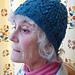 Julia's Hat pattern