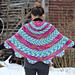 Amazing Mayzie pattern