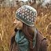 Andlang Hat pattern