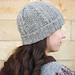Earest Hat pattern