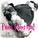 Pom Pom Hat pattern