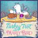 Turkey Trot 2019 (Knitting) pattern