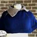 Leap Day Mystery Make-Along Knitting 2020 pattern