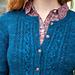 Tenaya pattern
