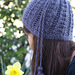 Double Personality Hat pattern