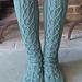 Leighton pattern