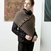 239-09 Lang Yarns Mila pattern