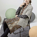 247-28 Lang Yarns Italian Tweed pattern