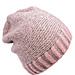 Gimme Rose Hat pattern