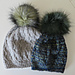 Tubac Toque pattern