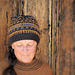 Boothill Hat pattern