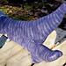 Women's Basic Sock pattern