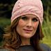 Entwined Hat pattern
