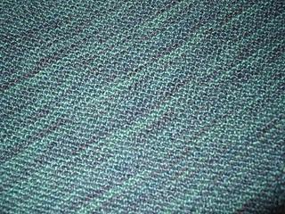 Bias Cable Jacket 4