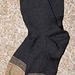 Michael's Large Socks pattern