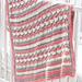 Shells & Stripes pattern
