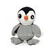 Caesar Baby Penguin The Ami pattern