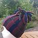 Dready Hat pattern
