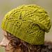 Vaahtera Hat pattern